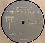 Music From Mathematics Vol 5