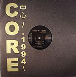 Core 1994: Stratosphere