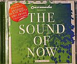 The Sound Of Now 2010: Volume 2