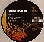 Hi Five Mobilee: Part 3 Of 3