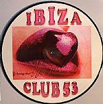 Ibiza Club 53
