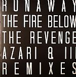 The Fire Below (remixes)