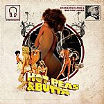 Hot Peas & Butta (repress)