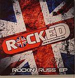 Rockin' Russ EP