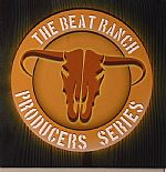 The Beat Ranch Producer Series