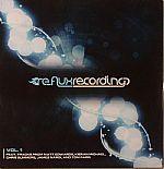 Reflux Recordings Volume I