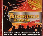Technobase FM We Are One Volume 2