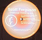 Irrational Thinking EP