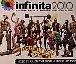 Infinita 2010