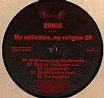 My Addiction My Religion EP