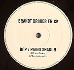 Paino Shakur