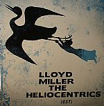 Lloyd Miller & The Heliocentrics (OST)