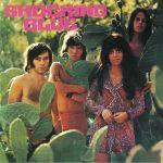 Scorpio's Dance (reissue)