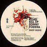 Road Kill EP