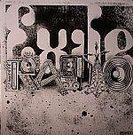 AM/FM EP