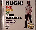 Hugh!: The Best Of Hugh Masekela