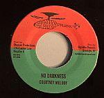 No Darkness (Courney Melody - No Darkness Riddim)