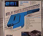 DJ Selection Vol 291: The House Jam Part 74