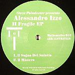 II Fragile EP
