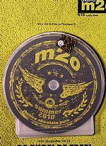 M20 Musica Allo Stato Puro Vol 24