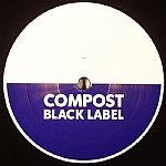 Compost Black Label 66