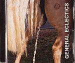 General Eclectics
