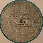 Ortloff 3 EP