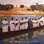 Orchestre Regional De Mopti