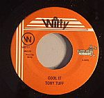 Cool It (Run Down The World/Rappa Pam Pam Riddim)