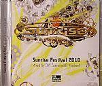 Sunrise Festival 2010