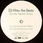 One Hip Hop