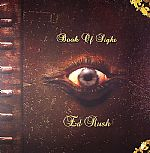 Book Of Sight