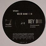 Klubb Conektion: Key Dub