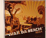 Wax Da Beach: Ibiza Season 1