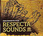 Respecta Sounds