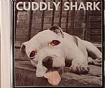 Cuddly Shark