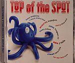 Top Of The Spot 2010 Vol 2