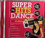 Super Hits Dance 2010 #1 Party