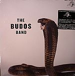 The Budos Band III