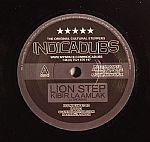 Lion Step