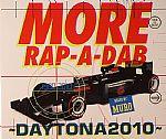 More Rap A Dap Daytona 2010