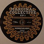 Marginal Collective EP 1