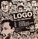 La Vie Moderne