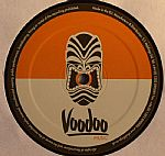 RAIDEN/KHANAGE - Voodoo 2