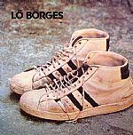 Lo Borges