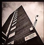 Croydon House
