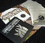 Special Herbs: The Box Set Vol 0-9