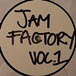 Jam Factory Vol 1