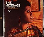 The Message: Soul Funk & Jazzy Grooves From Mainstream Records
