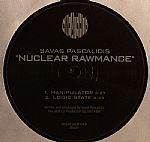 Nuclear Rawmance